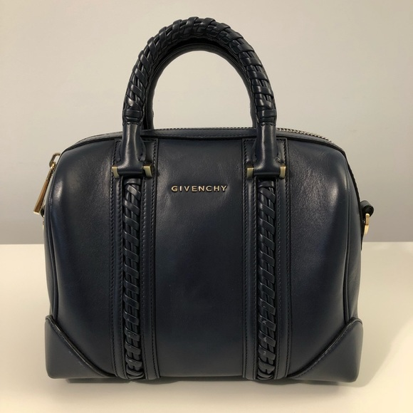 13495f72834 Givenchy Bags   Lucrezia Mini Braided   Poshmark